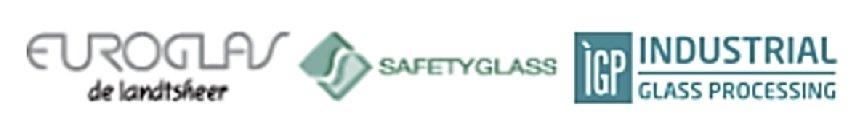 euroglas-safetyglass-industrial-glass-processing-nl