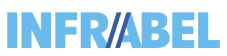 infrabel-logo-fr