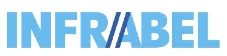 infrabel-logo-nl